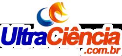 Ultra Ciencia - Cursos EAD - Terapia Japonesa EHT
