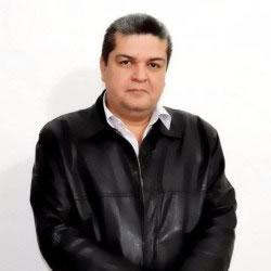 ricardo_oliveira