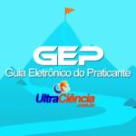 GEP - Guia Eletronico do Praticante